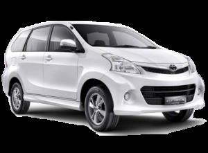 Rental Mobil di Malang Drop off